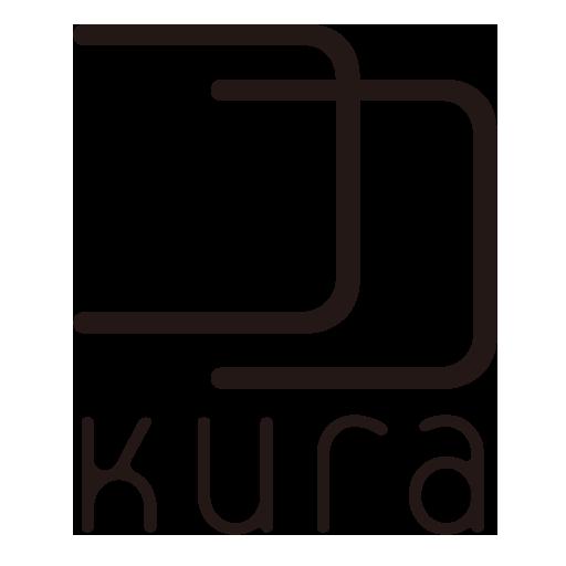 ココkura【公式サイト】お手軽壁紙リフォーム:広島